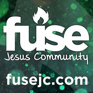 Profile picture for Fuse Jesus Community