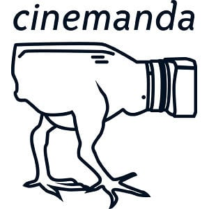 Profile picture for cinemanda