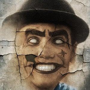 Profile picture for Tomas Slabej
