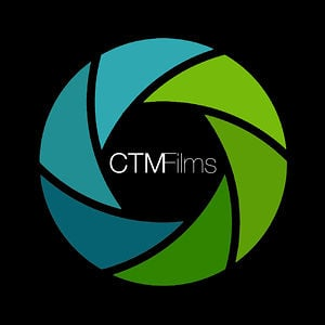 Profile picture for CTM Films