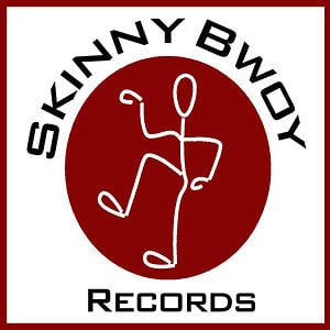 Profile picture for Skinny Bwoy Records