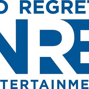 Profile picture for No Regrets Entertainment