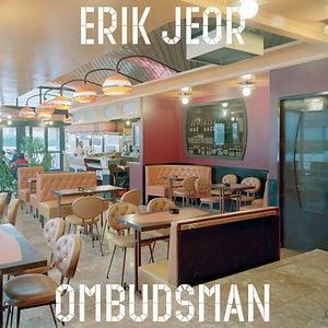 Profile picture for Erik Jeor