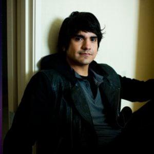 Profile picture for Jason Bishop