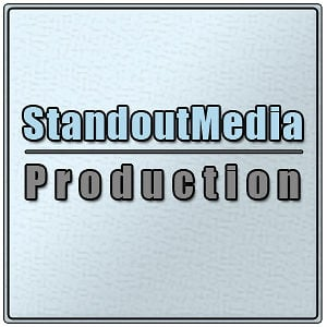 Profile picture for standoutmedia