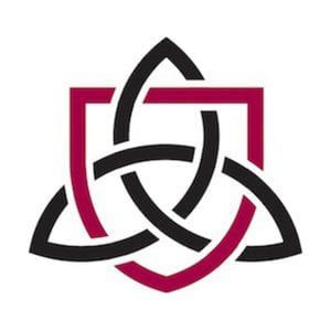 Profile picture for Cairn University