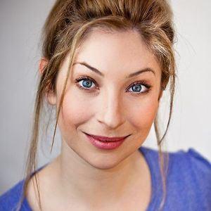 Profile picture for Jess Robinson