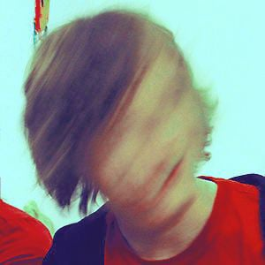 Profile picture for Kasper Werther
