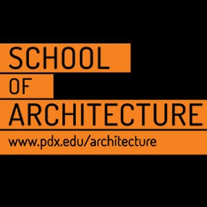 Profile picture for Portland State Architecture