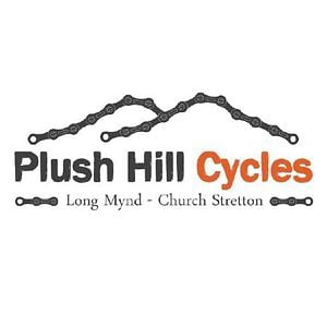 Profile picture for Plush Hill Cycles