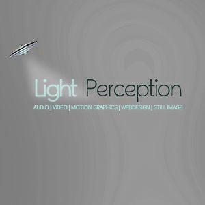 Profile picture for Light Perception