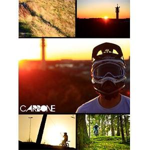 Profile picture for CARBONE COMPANY