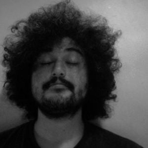 Profile picture for tonchip