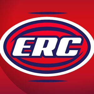 Profile picture for Eagles Rugby Club (ERC)