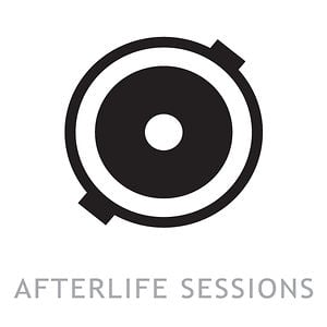 Profile picture for Afterlife Sessions