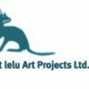 Profile picture for Chat Lelu Art Projects