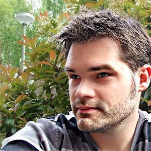 Profile picture for Wilco Bakker
