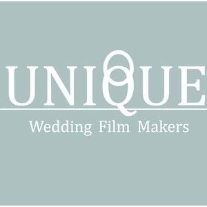 Profile picture for UNIQUE Wedding Film Makers
