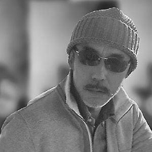 Profile picture for takashi ueda