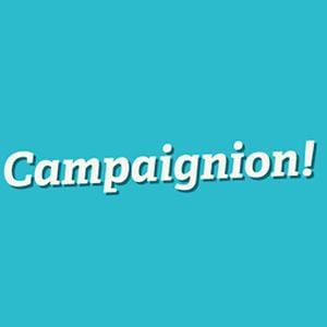 Profile picture for Campaignion