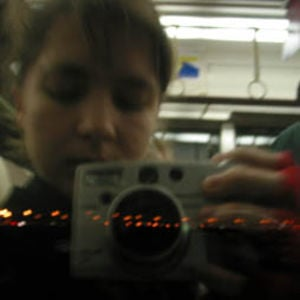 Profile picture for Alice heit