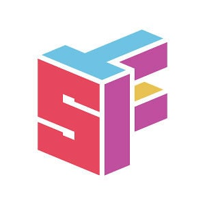 Profile picture for Salford Type Foundry
