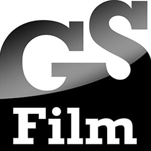 Profile picture for Filmkooperation