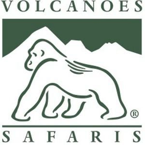 Profile picture for Volcanoes Safaris