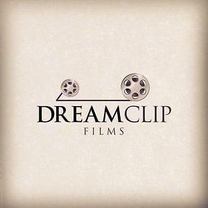 Profile picture for DreamClip Films