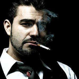 Profile picture for Lorenzo Parro