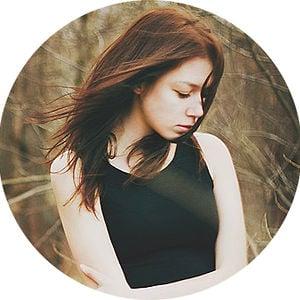 Profile picture for Victoria Sadovska