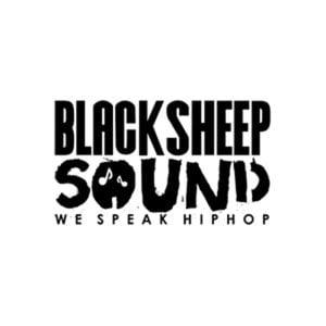 Profile picture for BlackSheepSound