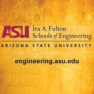 Profile picture for ASU Engineering