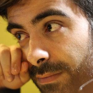 Profile picture for Renato Rodrigues Dos Santos