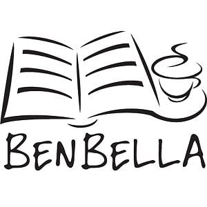 Profile picture for BenBella Books