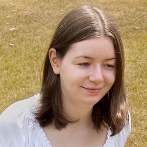 Profile picture for Alison White