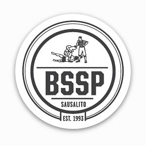 Profile picture for BSSP