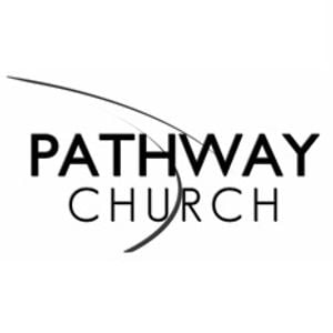 Profile picture for Pathway Church Peterborough