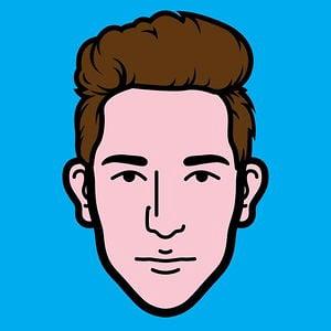 Profile picture for Brandon Camping