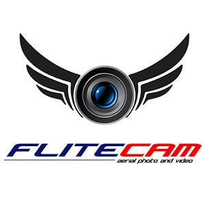 Profile picture for flitecam