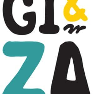 Profile picture for GIGI & ZAZA