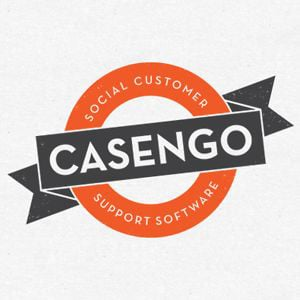Profile picture for Casengo