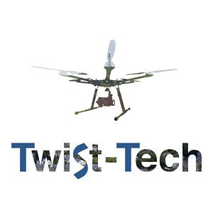 Profile picture for Twist Technology