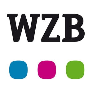 Profile picture for WZB