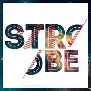 Profile picture for STROBE