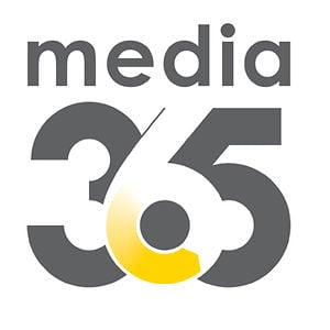 Profile picture for Media365