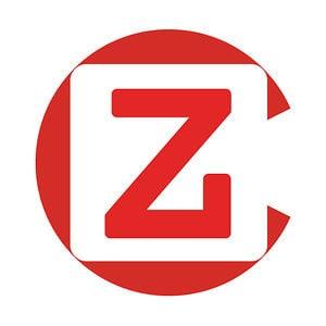 Profile picture for zeggis media