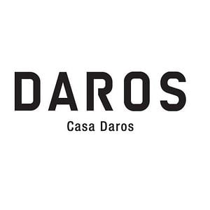 Profile picture for Casa Daros