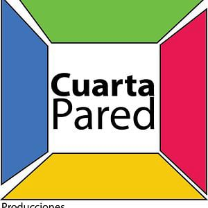 Profile picture for CuartaPared Producciones
