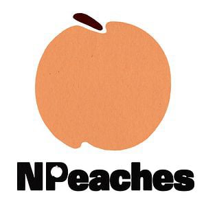 Profile picture for NPeaches